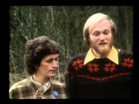Henk Kuiper bij Showroom - I (1981)