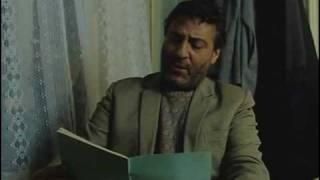 """Хазанов. Сочинение. Фильм """"Полицейские и воры"""""""