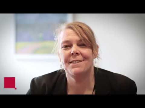 Ricoh Customer Success Stories - St Ignatius College, Adelaide