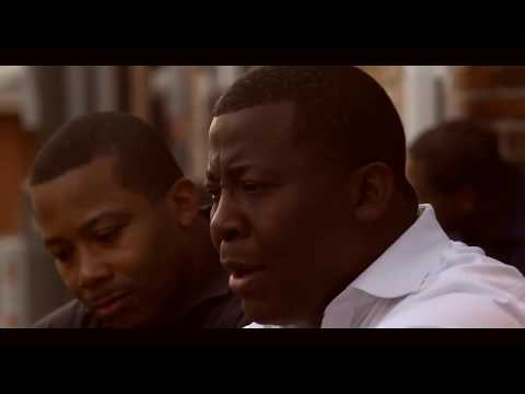 GOD HAS KEPT ME OFFICIAL MUSIC VIDEO