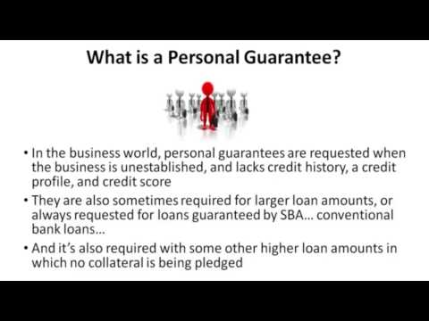 CPN Programs - Business Credit