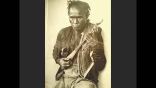 Pemain Kulcapi Pa Datas (1917)