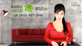 Nashville Furniture Stores | Nashvillefurnitureoutlet.com