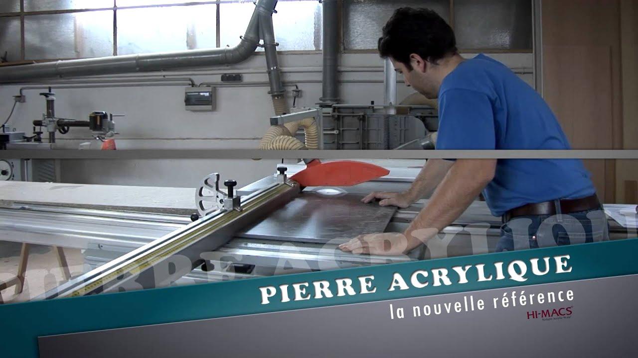 El ments en r sine naturelle acrylique pour cuisines et salles de bains you - Resine pour carrelage salle de bain ...