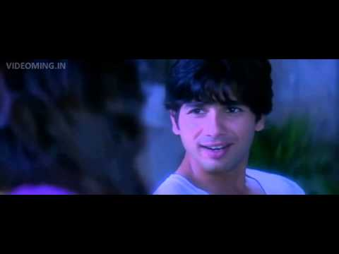 Mujhe Haq Hai V1 (Vivah) HD(videoming.in).mp4