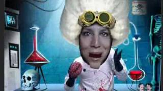 funny jibjab monster mash video watch the video