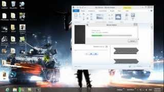 ANCIENNE VIDEO NOUVELLE VIDEO DANS LA DESCRIPTION : Mise au point sur le crack de SimCity 5 (2013)