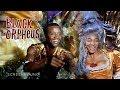 Black Orpheus Orfue Negro 1959 Trailer