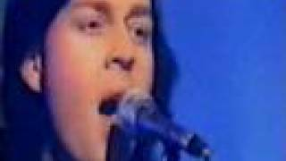 Savage Garden - To The Moon And Back (MTV Europe)