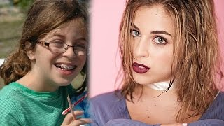 Everything You Need To Know About Baby Ariel! (Baby Ariel Facts) | Ariel Martin Facts | Our Journey