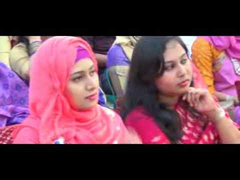 Barisal University** Department Of Economics**Freshers' Reception 2018**