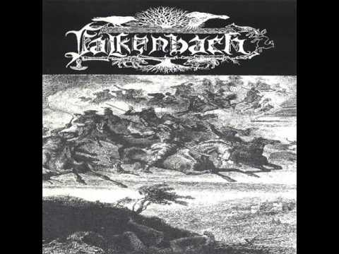 Falkenbach - ...En Their Medh Riki Fara... (1996 - The Entire Album)