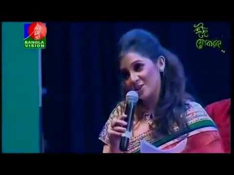 Special Musical Program | MAHA UTSAV QATAR | Banglavision Program | Full HD