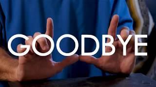 ecoATM - Don't Kick Your Cash Goodbye