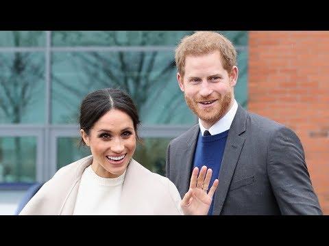Королевская свадьба: отели Лондона готовят эксклюзивные пакеты услуг