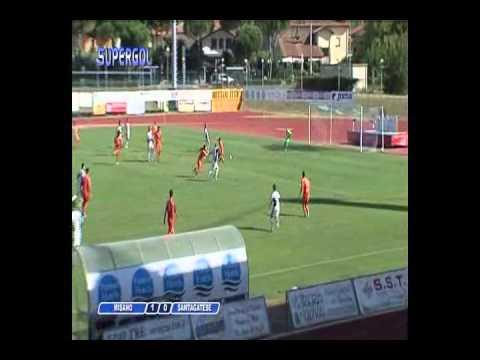 (2011-09-14) Supergol (Icaro Sport)