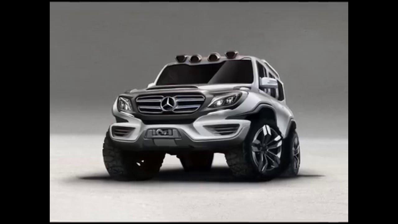 mercedes benz gelandewagen g63 amg custom 2015 by ares performance youtube