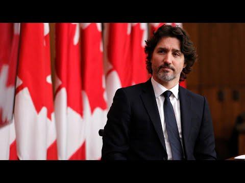 Gun advocate: Trudeau's gun legislation is a 'total disappointment'
