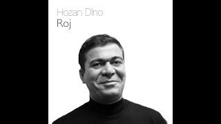 HOZAN DINO  - GULEK BIDE MIN 2020