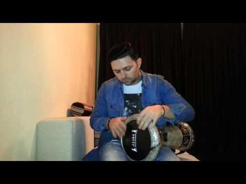 SuSu Tarabana - live 2012 - Darbuka from YouTube · Duration:  3 minutes 14 seconds
