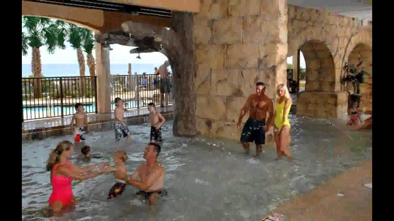 Island Vista Hotel Myrtle Beach Info