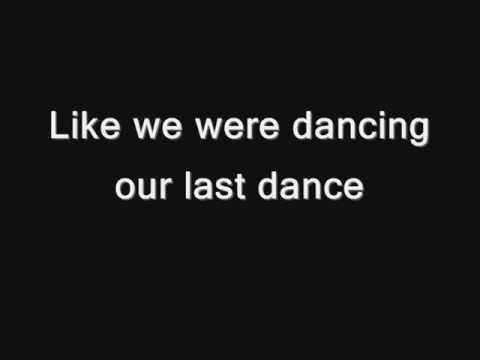 ABBA - Our Last Summer LYRICS