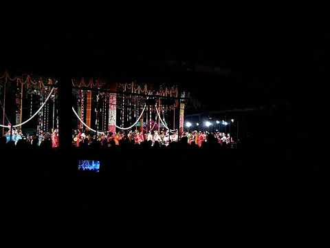 Raax Mahotsav programme of Biswanath Chariali 2017