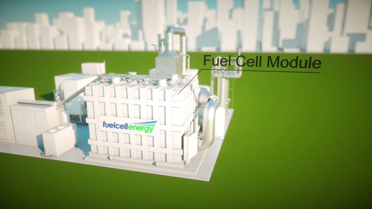 clean fuel cells This program explains how a fuel cell works and here is the history of flight we saw it happen movie.