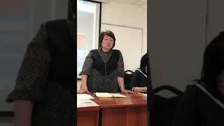 3. Отзыв врача о Японской продукции Мэрин Хилз. Звоните и заказывайте 87767001315