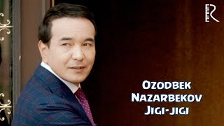 Ozodbek Nazarbekov - Jigi-jigi | Озодбек Назарбеков - Жиги-жиги(Официальный сайт: http://www.rizanova.uz/ Подпишись на новые клипы http://bit.ly/RizaNovaUZ RizaNova @ Google+ http://google.com/+RizaNovaUZ ..., 2016-03-26T14:02:04.000Z)