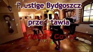 YMCA - Wodzirej na weselu, reportaż z  wesela - COVER by Zespół muzyczny Prestige Bydgoszcz
