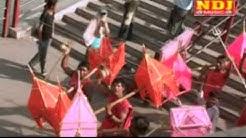 Piya Sawan Ka Mela.......Top Shiv Bhajan 2014