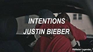 Justin Bieber - Intentions ft. Quavo (Tradução/Legendado PT-BR)
