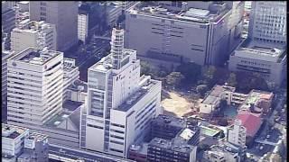 [1080p] THK 東海テレビ オープニング [現行] thumbnail