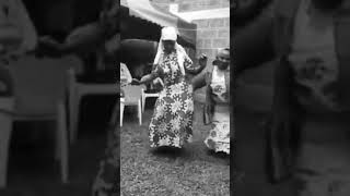 Ndiri mutwe-samido