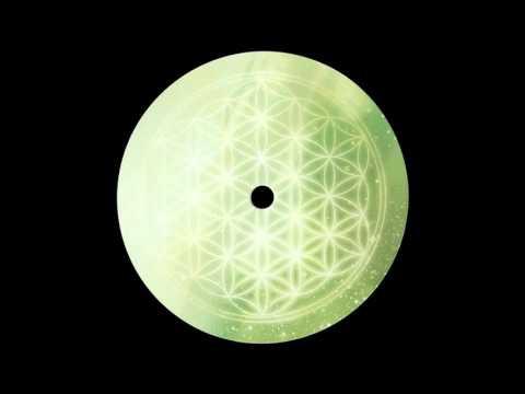 DJ Metatron - Oh Ah [TRAUMPRINZ005]