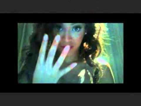 beyonce-waiting-for-her-jay-z