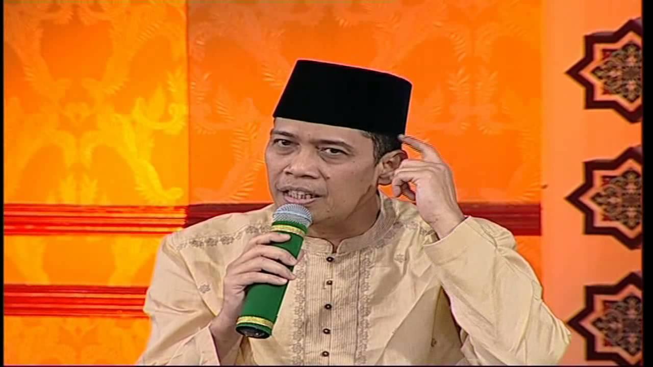 Model Baju Koko Ustad Danu / Batik Solehah Baju Koko Gus Asmi Modern Murah Untuk Facebook ...