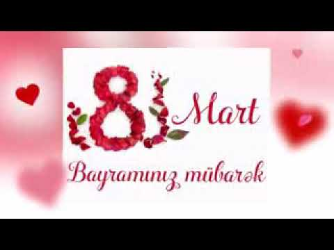 8MART
