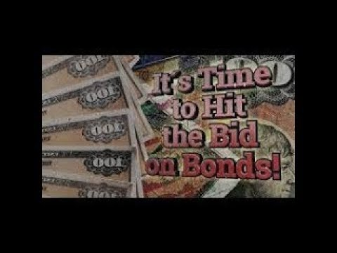It's Time to Hit the Bid on Bonds! Doug Casey Interview