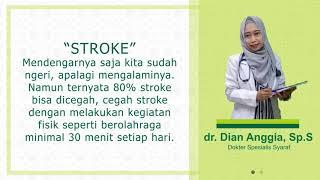 Parkinson & Movement Disorder Center Surabaya Neuroscience Institute National Hospital Surabaya Indo.