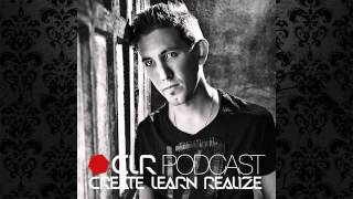 Flug - CLR Podcast 261 (24.02.2014) [Extended 2h14m]