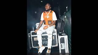 Davido's A Better Time Album Leak Causing Scenes Out Of Fans