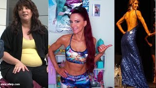 How I Got Fast Weight Loss At The End Of Beyond Expectations