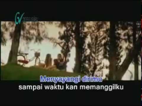 UNGU  KUINGIN SELAMANYA ( OFFICIAL VIDEO ).flv