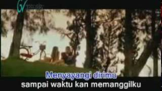 UNGU  KUINGIN SELAMANYA ( OFFICIAL VIDEO ).flv