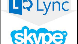 Installing and configuring Skype For Business 2015 part 1