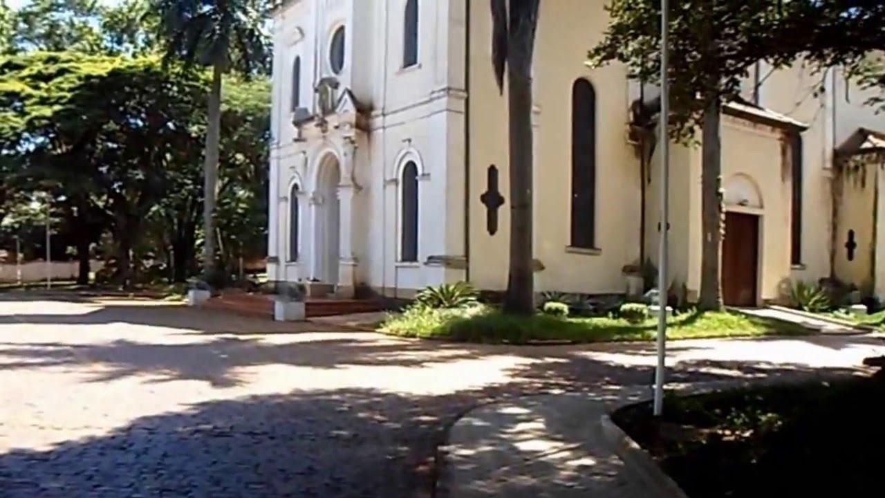 Cravinhos São Paulo fonte: i.ytimg.com