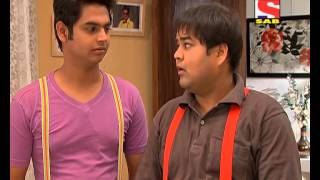 Pritam Pyaare Aur Woh - Episode 94 - 10th July 2014