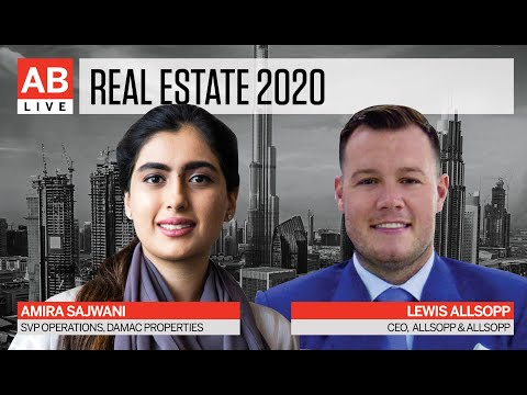 AB Live: Real estate trends to expect in the UAE in 2020